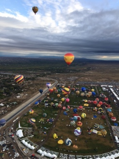 balloon-flight-view-of-the-ground