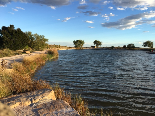 oasis-sp-lake