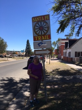 santa-fe-trail-with-elaine