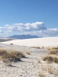 white-sands-2
