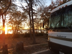 camping-fairfield-lake-sp