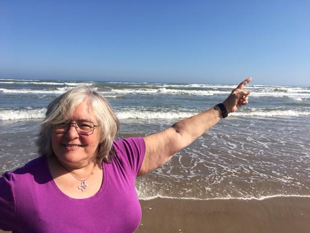 boca-chica-beach