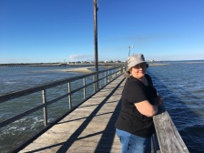 elaine-on-fishing-pier