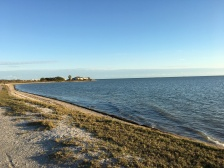 goose-island-shoreline