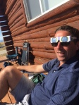 Solar Glasses for Everyone